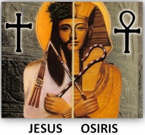 Jesus Osiris from rc.com