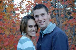 nate-richardson-megan-jayme-engagement-2013