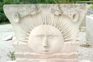 temple-nauvoo-sunstone