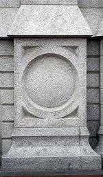 temple-symbols-15