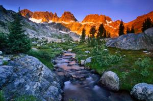 Ansel_Adams_Wilderness_California