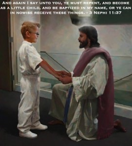 Baptism-Boy-Jesus-Christ