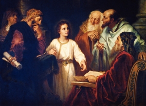 christ-doctors-temple-art-lds-710197-print