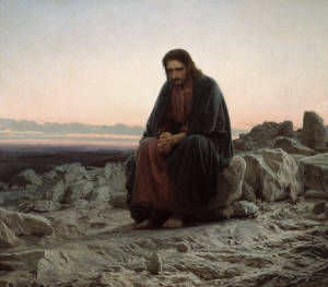 christ-in-the-wilderness-1872