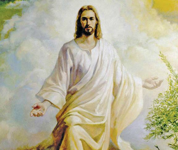Jesus Christ Favorite Pictures | Richardson Studies Pictures Of Jesus
