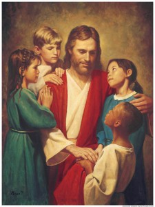 jesus-christ-children-mormon1