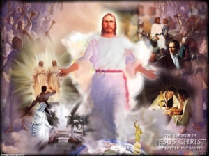 jesus-christ-lds-open-walls-414103