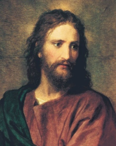 jesus-christ-portrait