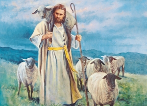 jesus-the-good-shepherd-parson_1163843_inl