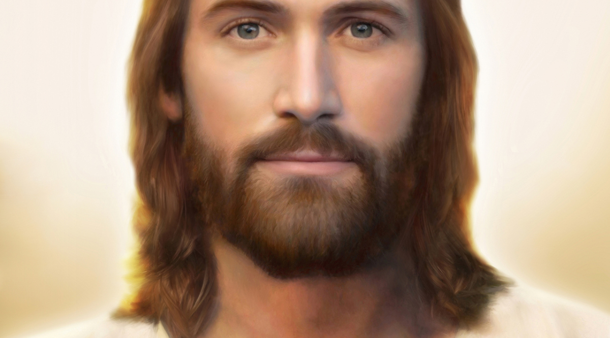The Story of Adam (part 1 of 5): The First Man