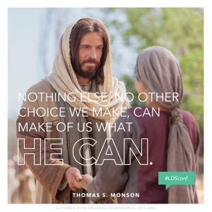 meme-monson-what-he-can-1311885-wallpaper