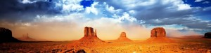 monument-valley-canyon-navajo-utah-monument-valley-nature-landscape-980x250