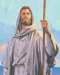 mormon-jesus-christ-Shephard