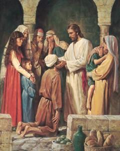 mormon-jesus-healing