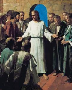 mormon-lds-beliefs7