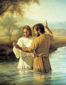 olsen-christ-baptism