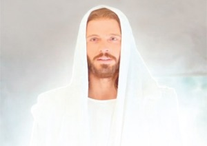 resurrected christ bible lds video