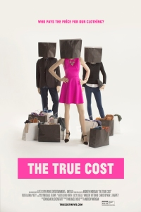 the true cost of our clothing film