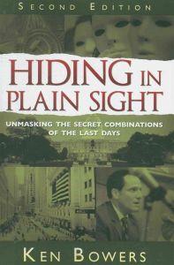 bowers-ken-hiding-in-plain-sight